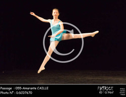 055-Amarante CAILLE-DSC07670