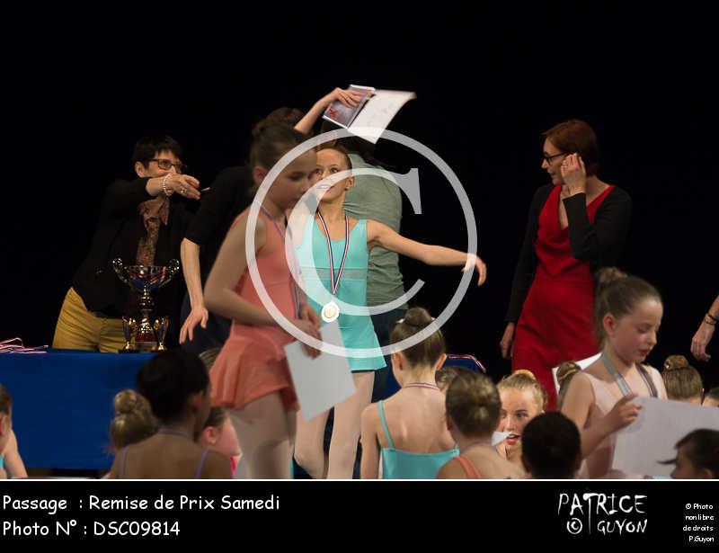 Remise de Prix Samedi-DSC09814