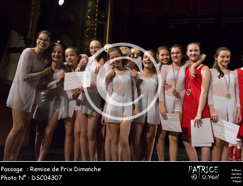 Remise de Prix Dimanche-DSC04307