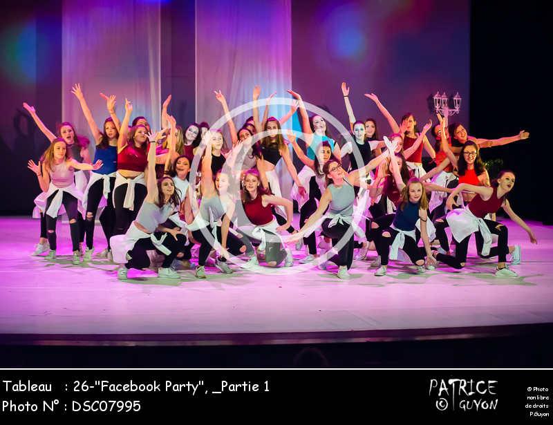_Partie 1, 26--Facebook Party--DSC07995