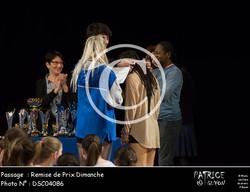 Remise de Prix Dimanche-DSC04086