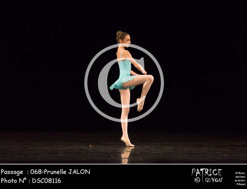 068-Prunelle JALON-DSC08116