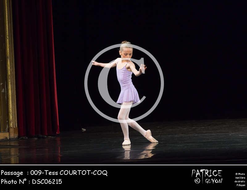 009-Tess COURTOT-COQ-DSC06215