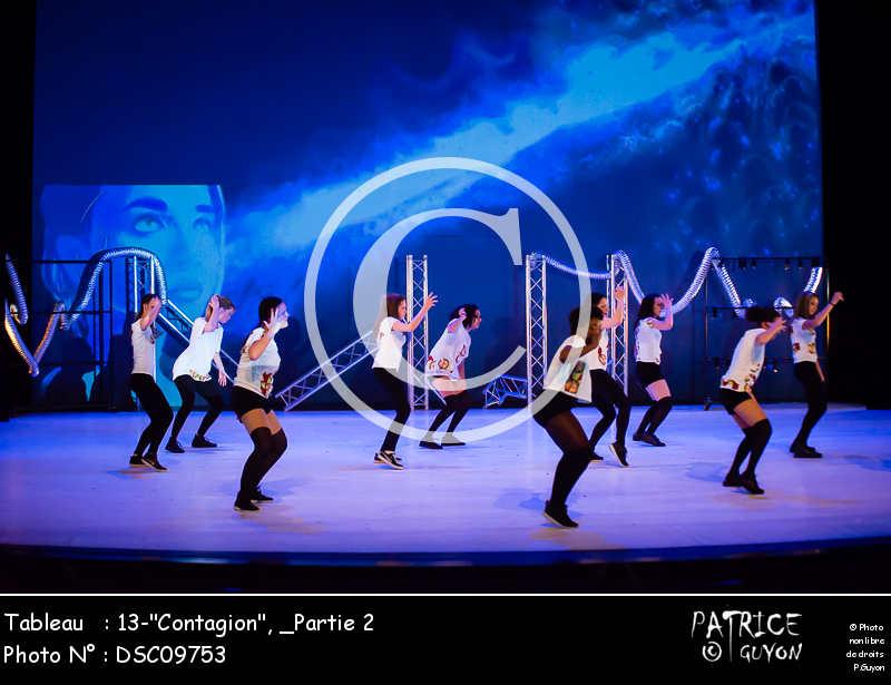 _Partie 2, 13--Contagion--DSC09753