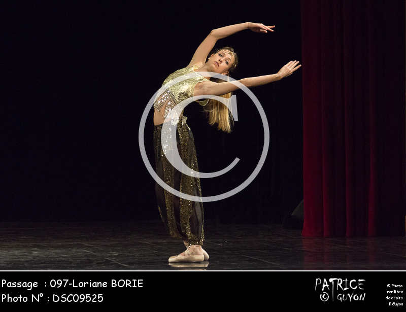 097-Loriane BORIE-DSC09525