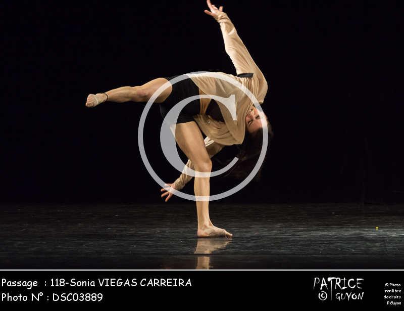 118-Sonia VIEGAS CARREIRA-DSC03889