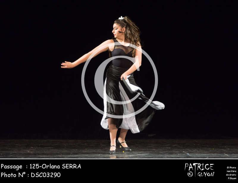 125-Orlana SERRA-DSC03290