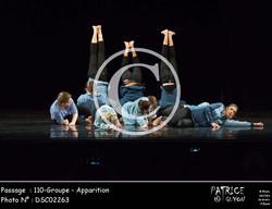110-Groupe - Apparition-DSC02263