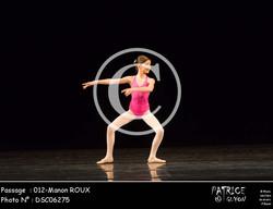 012-Manon ROUX-DSC06275