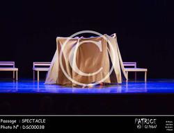 SPECTACLE-DSC00038
