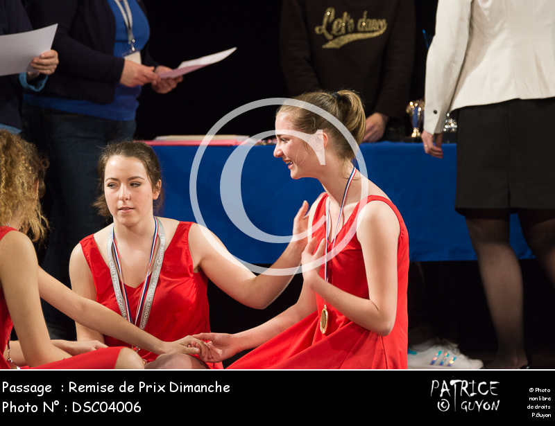 Remise de Prix Dimanche-DSC04006