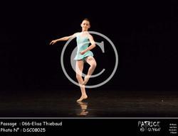 066-Elisa Thiebaud-DSC08025