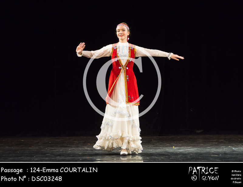 124-Emma COURTALIN-DSC03248