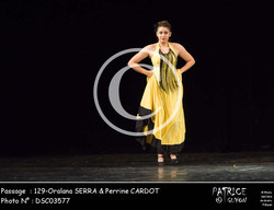 129-Oralana SERRA & Perrine CARDOT-DSC03577