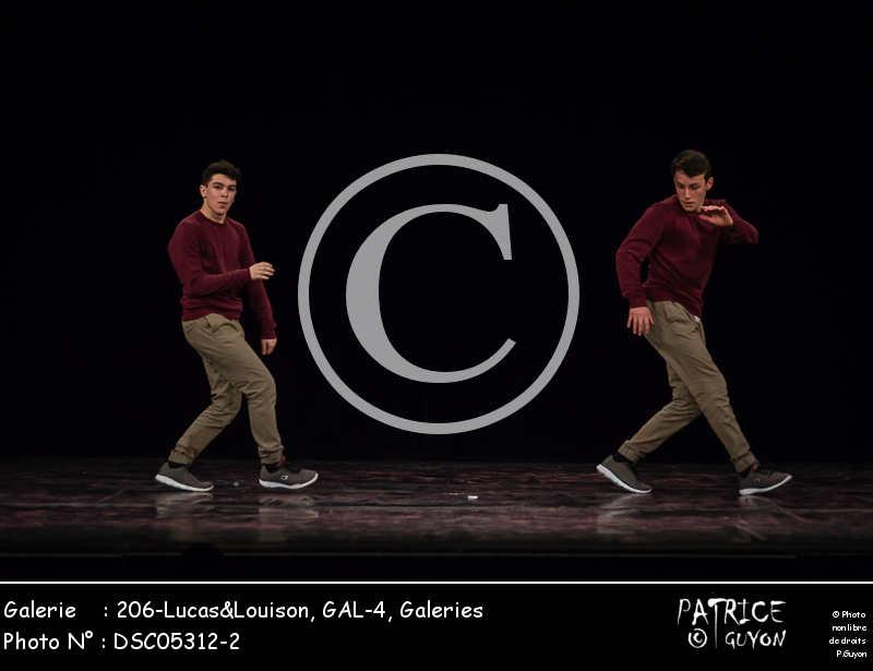 206-Lucas&Louison, GAL-4-DSC05312-2