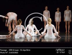 108-Groupe_-_En_équilibre-DSC01963