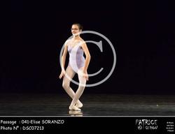 041-Elise SORANZO-DSC07213