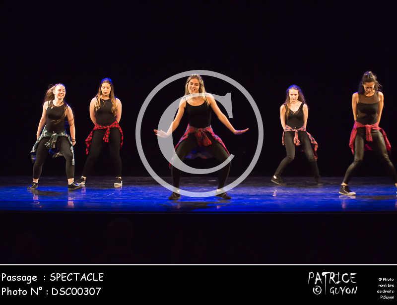 SPECTACLE-DSC00307