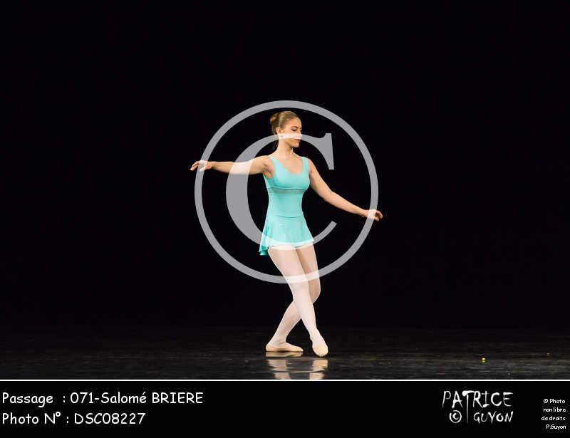 071-Salomé_BRIERE-DSC08227