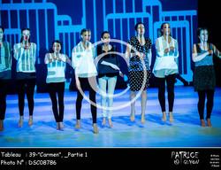 _Partie 1, 39--Carmen--DSC08786