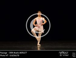 008-Maele MERLET-DSC06179