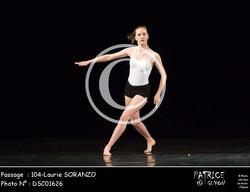 104-Laurie SORANZO-DSC01626