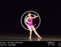 061-Emma STRUZZO-DSC07858