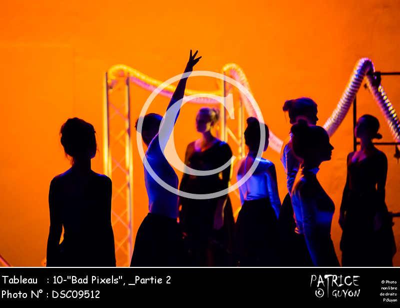 _Partie 2, 10--Bad Pixels--DSC09512