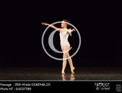 059-Alizée_DIMENGLIO-DSC07789