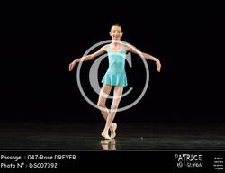 047-Rose DREYER-DSC07392