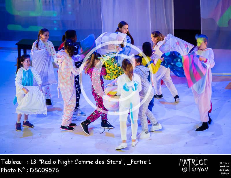 _Partie 1, 13--Radio Night Comme des Stars--DSC09576
