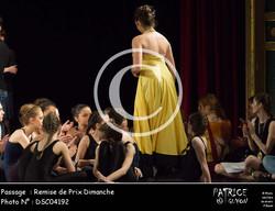 Remise de Prix Dimanche-DSC04192