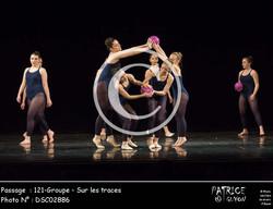 121-Groupe - Sur les traces-DSC02886