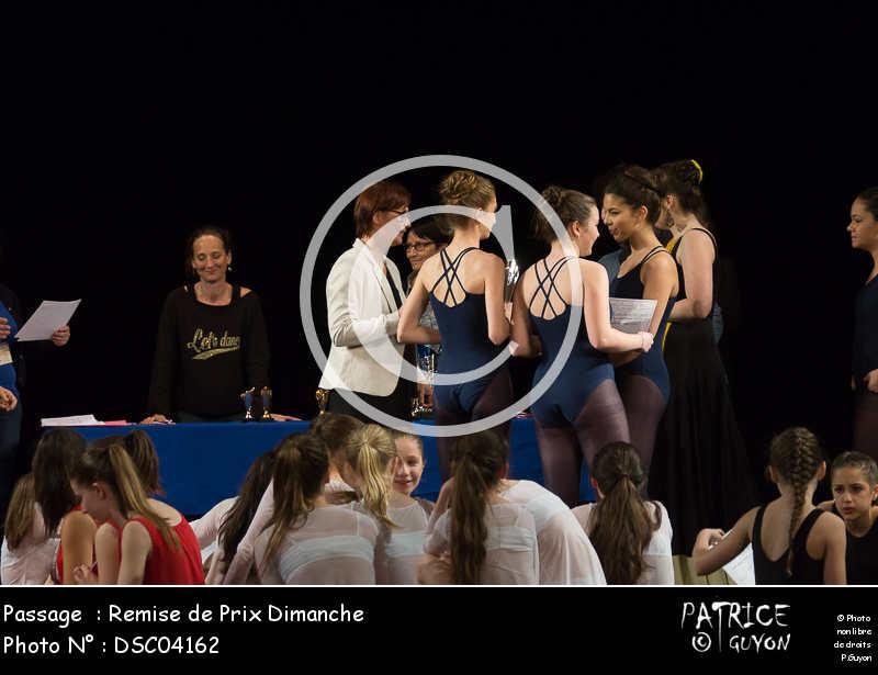 Remise de Prix Dimanche-DSC04162