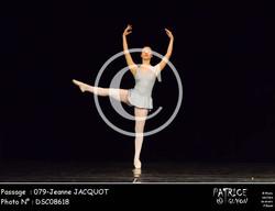 079-Jeanne JACQUOT-DSC08618