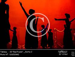 _Partie 2, 10--Bad Pixels--DSC02442