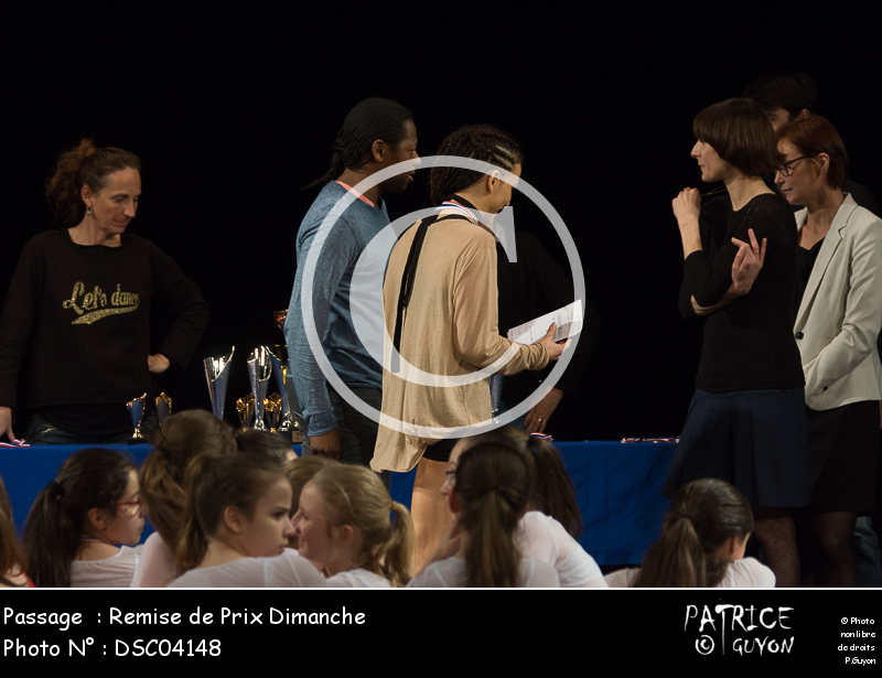 Remise de Prix Dimanche-DSC04148
