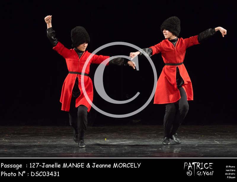 127-Janelle MANGE & Jeanne MORCELY-DSC03431
