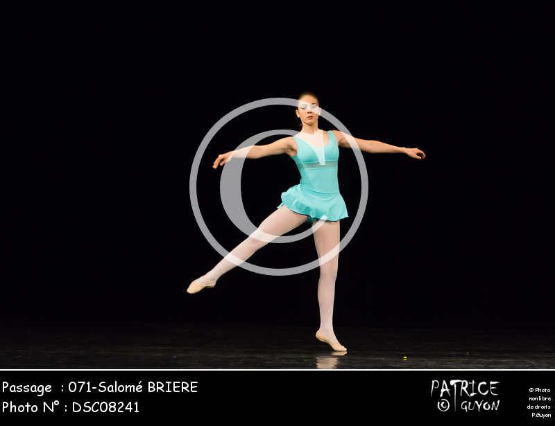 071-Salomé_BRIERE-DSC08241