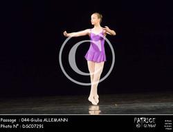 044-Giulia ALLEMANN-DSC07291