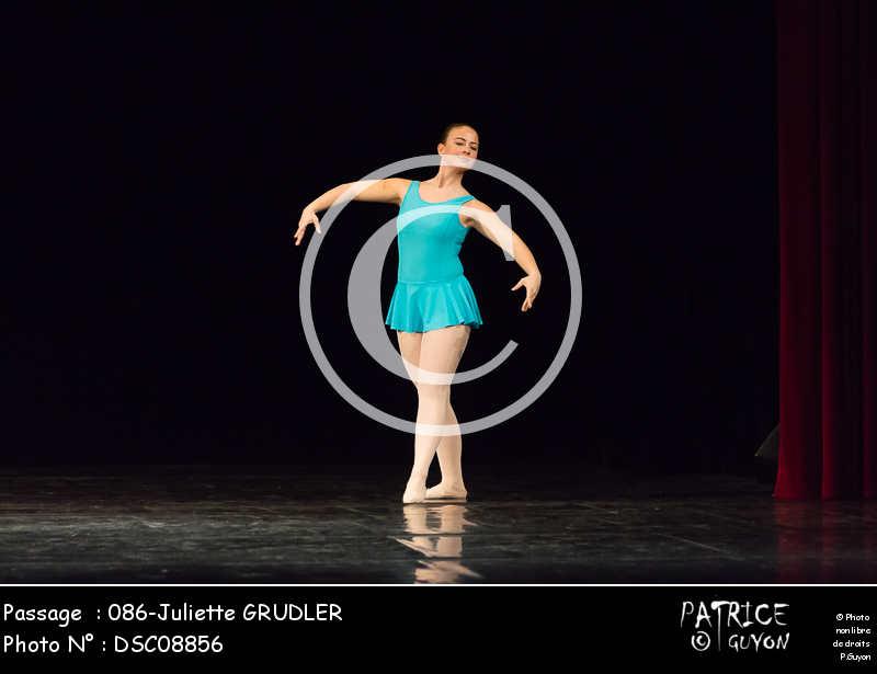 086-Juliette GRUDLER-DSC08856