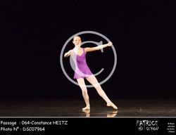 064-Constance HEITZ-DSC07964