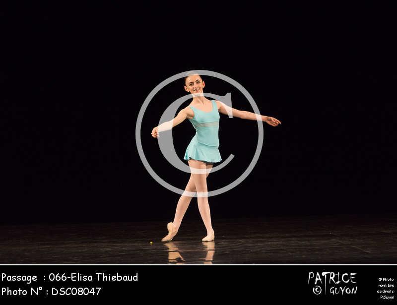 066-Elisa Thiebaud-DSC08047