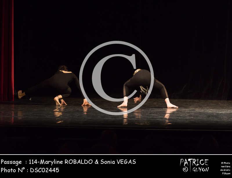 114-Maryline ROBALDO & Sonia VEGAS-DSC02445