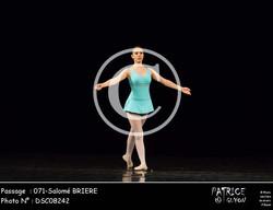 071-Salomé_BRIERE-DSC08242