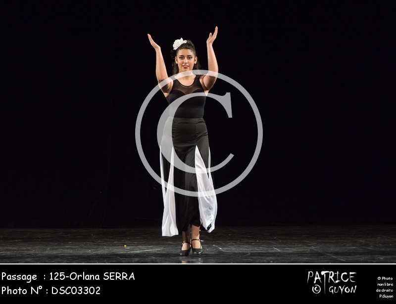 125-Orlana SERRA-DSC03302