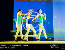 _Partie 1, 25--Nyan Tétris--DSC01964