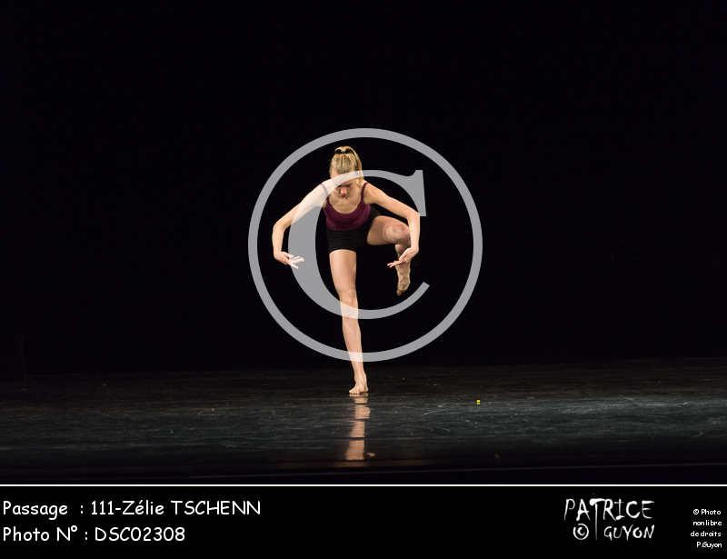 111-Zélie_TSCHENN-DSC02308