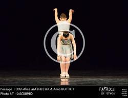 089-Alice MATHIEUX & Anna BUTTET-DSC08980