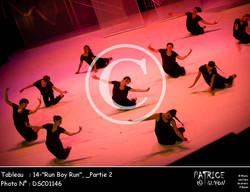 _Partie 2, 14--Run Boy Run--DSC01146